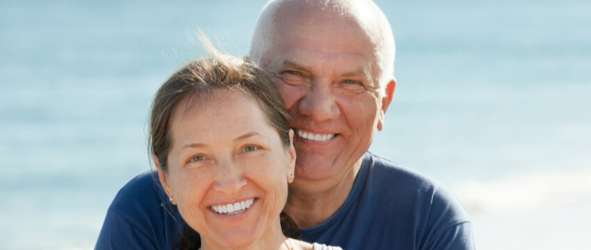 Teeth Implants in Thailand – Be Aware With The Potential Risks